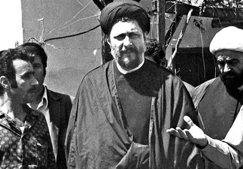 حزب الله لبنان , لبنان , جبهه مقاومت اسلامی , سید موسی صدر | امام موسی صدر , سید حسن نصرالله ,