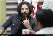 """حسام منظور: تئاتر نیاز به """"مدیر انقلابی"""" دارد/ تئاتر """"ورشکسته"""" و تبدیل به """"شورهزار"""" خواهد شد"""
