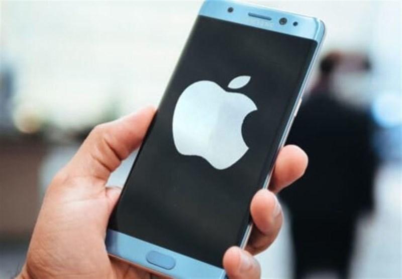 اپل تمام فروشگاه هایش را در خارج از چین بست
