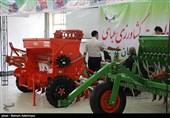 برگزاری 3 رویداد نمایشگاهی در استان گلستان با مجوز ستاد کرونا/ بازدید عمومی نداریم