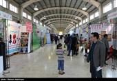 ایجاد نمایشگاه عرضه محصولات کشاورزی در استان تهران و البرز برای کوتاه کردن دست دلالان