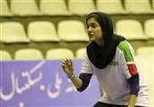 تعویق مسابقات بسکتبال سه نفره انتخابی المپیک/ بیکلیکلی: تمرینات ملیپوشان از راه دور است