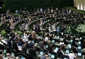 Parliament Approves Iranian President's Picks for Two Ministries