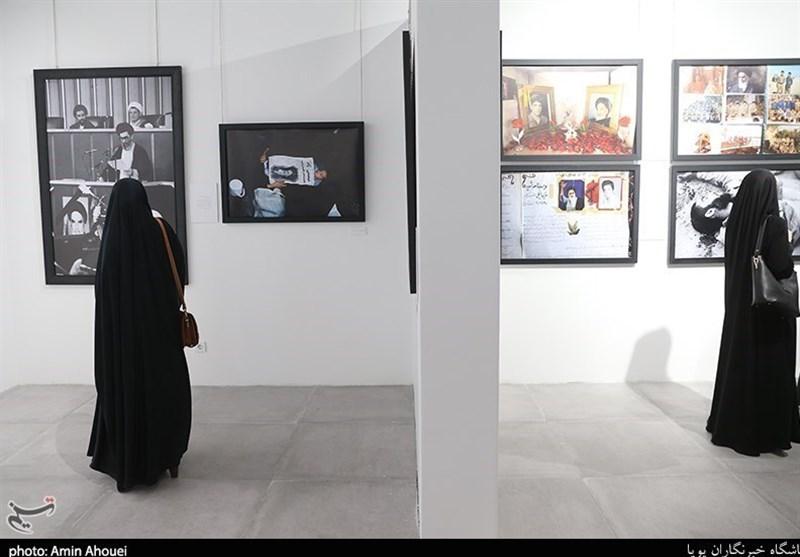 نمایشگاه روایت مینیاتوری از غدیر تا شام در کرمانشاه برپا میشود