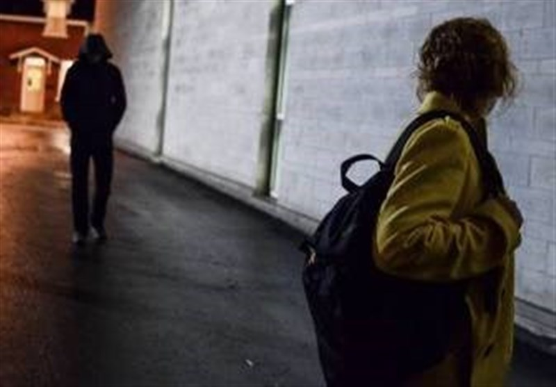 پژوهشگر استرالیایی: خشونت علیه زنان کل استرالیا را درگیر کرده است
