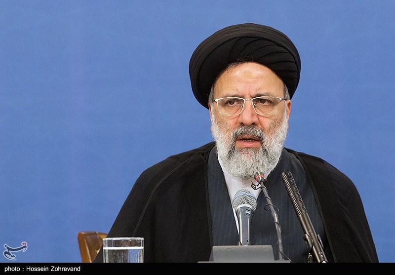 رئیس قوه قضائیه به نهادهای کشوردرباره تعرض به بیت المال هشدار داد