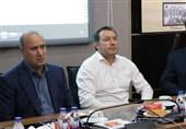 قاسمپور: عاملان امضای قرارداد با ویلموتس باید مجازات شوند/ قوه قضاییه به این پرونده ورود کند