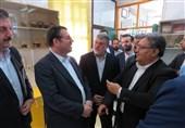 صنعت زعفران ایران نیاز به تزریق دانش جدید و همافزایی صنعت با سنت دارد