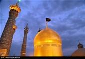 صحن حرم حضرت معصومه(س) و اماکن مقدس بعد از عید فطر بازگشایی میشود