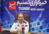 40 هزار خودرو در طرح محدودیتهای ترافیکی در استان مرکزی جریمه شدند