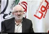 """کشت و توسعه """"گیاهان دارویی"""" چگونه اقتصاد و سطح درآمد مردم ایران را متحول میکند؟"""
