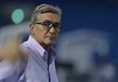 با صدور بیانیهای؛ فدراسیون فوتبال مذاکره با برانکو را نه تأیید کرد، نه تکذیب