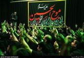 برنامههای سوگواری ایام محرم در استان مرکزی با رویکرد اجتماعی برگزار میشود