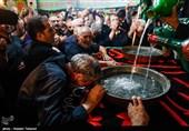 کیش؛ دایرهالمعارف آداب و رسوم مذهبی شیعیان