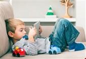 هشداری به والدین؛ راه پر پیچ و خم بازیهای دیجیتالی سمی مهلک برای کودکان