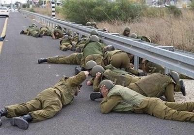اذعان تحلیلگر مسائل نظامی رژیم صهیونیستی به دست برتر حزب الله در منطقه
