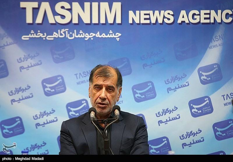 باهنر در نشست خبری:300 گزینه برای کاندیداتوری در حوزه انتخابیه تهران داریم/ فعالیت شورای ائتلاف کلید خورده است