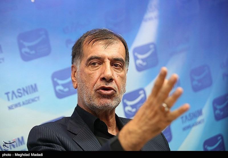 انتخابات 1400 , محمدرضا باهنر , احزاب اصولگرا ,