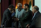 همایش مسئولان امر به معروف ادارات استان کرمان برگزار شد+تصاویر