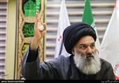 عمادی در گفتگو با تسنیم: شجاعت رهبر انقلاب در مقابل دشمن ثمره تربیتی حسینی است