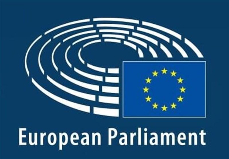 مسئلہ کشمیر سلامتی کونسل کے بعد اب یورپین پارلیمنٹ میں