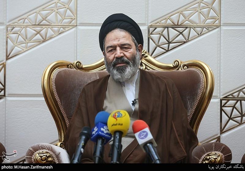 از مکه تا مشهد؛ پیشنهاد ساخت ماکت هفت شهر مذهبی