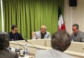 معاونت هنری ارشاد: انجمن های هنرهای نمایشی استانها تعطیل نمیشود