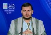 رهبر انصارالله خطاب به نماینده سازمان ملل: ما اصرار بر برقراری صلح و ثبات داریم