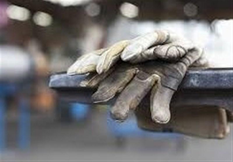 گزارش| سرنوشت تاسفبار صنعت در اردبیل / تسهیلات میلیاردی که به انحراف میرود