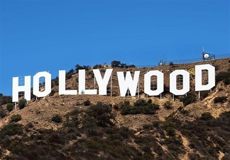 سینما , هالیوود ,