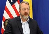 دیپلمات آمریکایی: واشنگتن قصد مداخله نظامی در ونزوئلا را ندارد