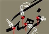 عدم حمایت متولیان فرهنگی از هنرمندان در گیلان؛ بسیاری از مراکز هنری سالها بلااستفاده مانده است