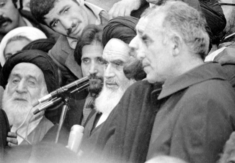"""ماجرای مرد خستگیناپذیرِ مبارزه/ بهروز افخمی هم میخواست فیلم """"مهدی عراقی"""" را بسازد"""