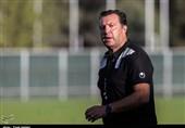 ویلموتس سکوتش را شکست: فدراسیون فوتبال قراردادم را نقض کرده است/ وکلایم موضوع را پیگیری میکنند + عکس