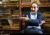 آزاد ارمکی: باید در انتخابات شاهد جریان سومی باشیم که «ایدههای عملی» برای حکمرانی دارد/ احزاب بازی دموکراسی را در ایران خراب کردند