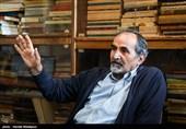 گفتگو| آزاد ارمکی: عناوین اصلاحطلبی و اصولگرایی دچار کمجانی شدند/جامعه سیاسی ایران پیچیده و متکثر است