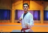 آسیابری: از حالا میتوان برای کسب سهمیه المپیک استارت زد/ هم وزن بودن با بهمن عسگری افتخار بزرگی است