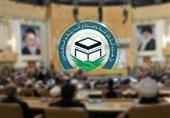 """دفاع از """"مسجدالاقصی"""" محور سیوسومین کنفرانس بینالمللی وحدت اسلامی"""