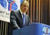 لاوروف: عواقب ماجراجوییهای آمریکا در خاورمیانه هنوز پابرجاست