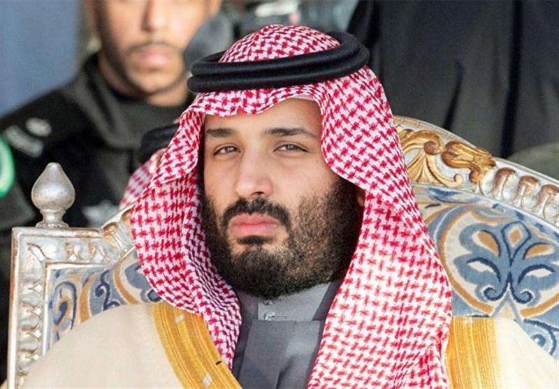 صحیفة بریطانیة: أموال اکتتاب أرامکو لن تنعش رؤیة بن سلمان 2030