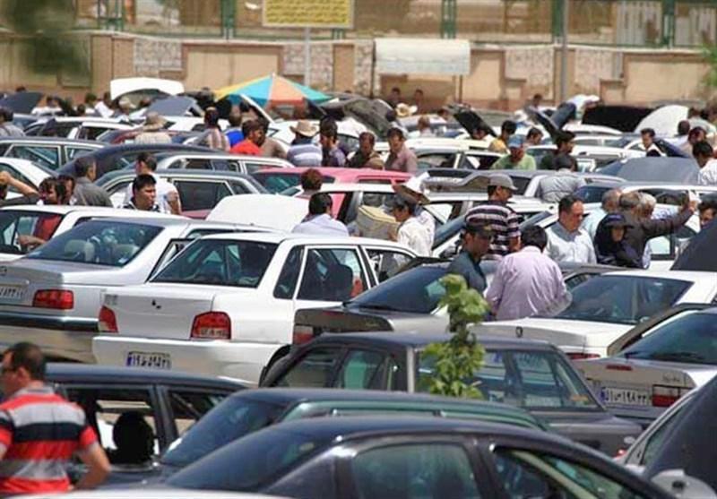 قیمت خودروهای ایران خودرو امروز 98/09/16| افزایش 2 میلیون تومانی قیمت برخی خودروها