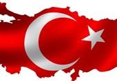 نرخ تورم ترکیه به 15 درصد رسید