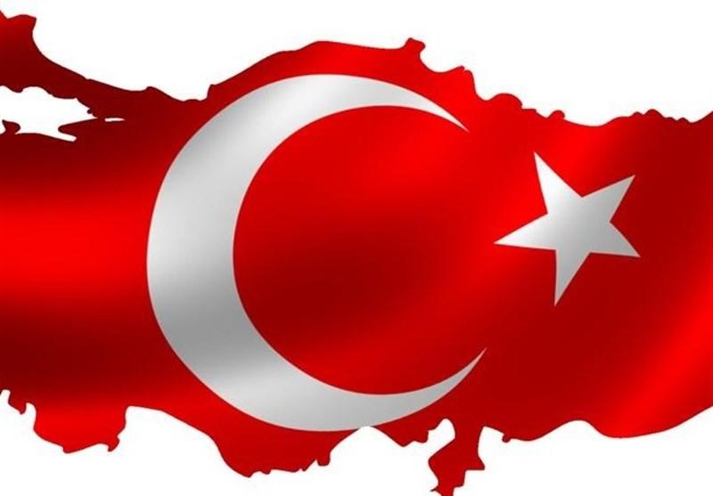 زیان سنگین صنعت گردشگری ترکیه از ورشکستگی یک شرکت انگلیسی