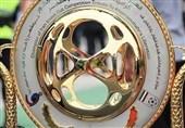 احتمال تغییر محل دیدار فینال جام حذفی
