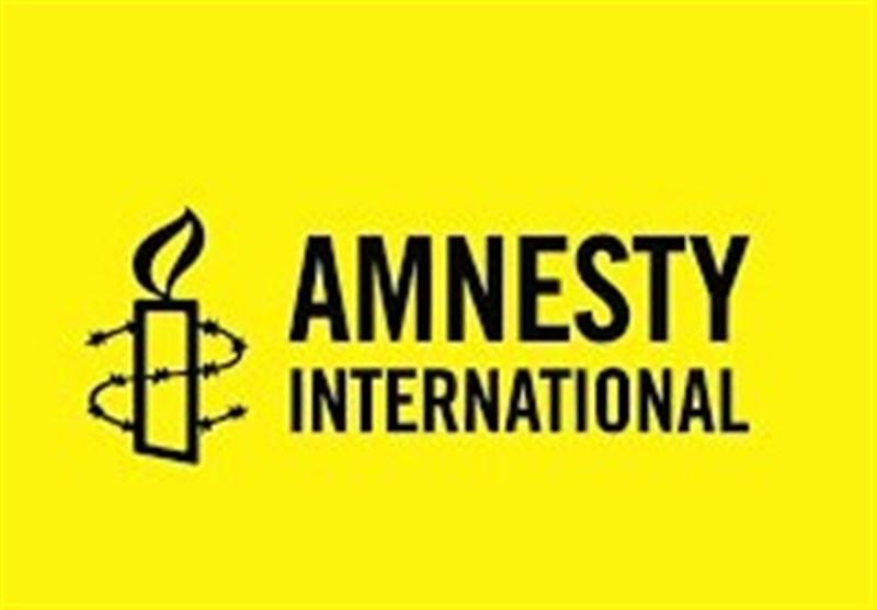 ایمنسٹی انٹرنیشنل کی مقبوضہ کشمیر اور آسام میں جاری انسانی حقوق کی خلاف ورزی کی مذمت
