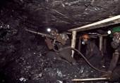 اعتراض معدنداران به تصمیم وزارت صنعت/ صمدی:عوارض 25درصدی معادن را تعطیل میکند