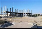 24000 فرصت شغلی جدید با تکمیل پروژههای نیمه استان قزوین ایجاد میشود
