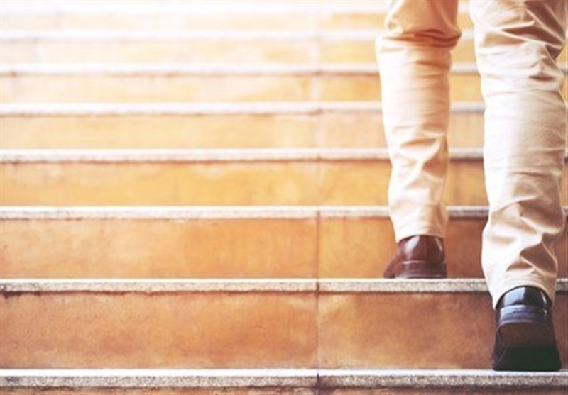 """16 نکته کلیدی برای موفقیت در """"بازاریابی اینترنتی"""""""