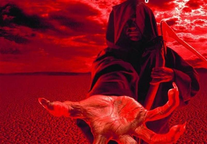 4 راهکاری که انسان برای مقابله با ابلیس باید به کار بگیرد