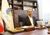 تامین مالی موفق مرحله نخست اوراق سلف نفت خام دولت در بورس انرژی